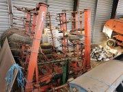 Saatbettkombination/Eggenkombination типа Kverneland 5,4 meter, Gebrauchtmaschine в Egtved