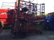 Saatbettkombination/Eggenkombination типа Kverneland 7 meter, Gebrauchtmaschine в Roskilde