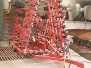 Saatbettkombination/Eggenkombination типа Kverneland Master 700H, Såbedsharve. Slæbeplanke for og bag, Gebrauchtmaschine в Faaborg