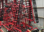 Kverneland TIGER 800 MED ROTORSMULDER DB crosboard til omgående levering Kombinacija kultivatora/drljače