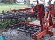 Landsberg 4,20m Ackeregge Kombinácia s osivovým lôžkom/kombinácia s bránením