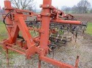 Landsberg Kombination 3,60m Kombinácia s osivovým lôžkom/kombinácia s bránením
