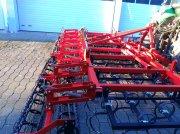 Lech 5,60 Συνδυασμός γεωργικών μηχανημάτων για την προετοιμασία του εδάφους για σπορά/σβάρνισμα