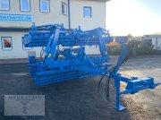 Lemken Kompaktor K 600 A Sestava kultivátor/brány