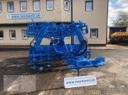 Saatbettkombination/Eggenkombination des Typs Lemken Kompaktor K 600 A, Gebrauchtmaschine in Pragsdorf