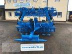 Saatbettkombination/Eggenkombination tipa Lemken Kompaktor K600 A u Pragsdorf