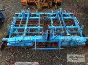 Lemken Kompaktor S 300 Przedsiewny zestaw uprawowy / zestaw do bronowania