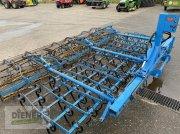 Saatbettkombination/Eggenkombination des Typs Lemken Koralle 3/340, Gebrauchtmaschine in Buggingen