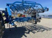 Saatbettkombination/Eggenkombination des Typs Lemken Korund 450 4,5 m, Gebrauchtmaschine in Schutterzell