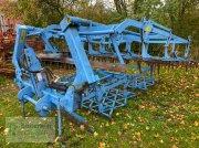 Lemken Korund 450 L Kombinacija kultivatora/drljače