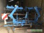 Saatbettkombination/Eggenkombination des Typs Lemken Korund 450L in Müllheim