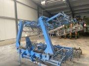 Saatbettkombination/Eggenkombination des Typs Lemken Korund 6,0 m, Gebrauchtmaschine in Schutterzell