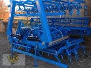 Lemken Korund 600 L Seedbed combinations/power harrow combinations