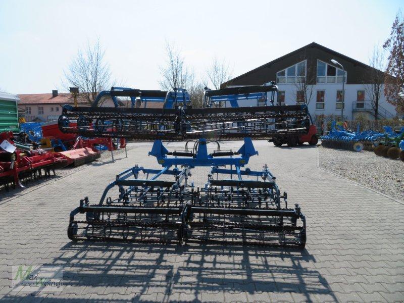 Saatbettkombination/Eggenkombination a típus Lemken Korund 600 L, Gebrauchtmaschine ekkor: Markt Schwaben (Kép 3)