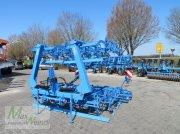 Saatbettkombination/Eggenkombination a típus Lemken Korund 600 L, Neumaschine ekkor: Markt Schwaben