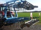 Saatbettkombination/Eggenkombination des Typs Lemken Korund 600 L in Parsdorf