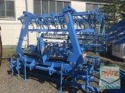 Saatbettkombination/Eggenkombination des Typs Lemken Korund 600, Ausstellungsmaschine in Dannstadt-Schauernhe