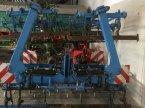 Saatbettkombination/Eggenkombination des Typs Lemken Korund 600 в München
