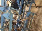 Lemken Korund 750 L Sestava kultivátor/brány