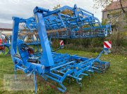 Lemken Korund 8/600 GAM Kombinacija kultivatora/drljače