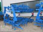 Saatbettkombination/Eggenkombination des Typs Lemken Korund 8/600 K in Markt Schwaben