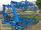 Saatbettkombination/Eggenkombination des Typs Lemken Korund 8/600 MAR in Euskirchen
