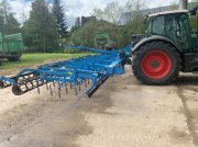 Lemken Korund 900L Seedbed combinations/power harrow combinations