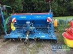 Saatbettkombination/Eggenkombination des Typs Lemken SAPHIR 7/300 DS in Schwanewede-Brundorf