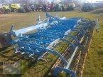 Saatbettkombination/Eggenkombination des Typs Lemken System Konrund 750 L in Schwabhausen
