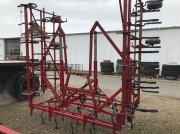 Saatbettkombination/Eggenkombination типа Marsk Stig 7 m, Gebrauchtmaschine в Ringe