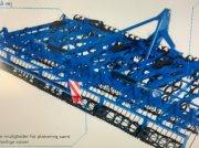 New Holland SBMV 750 Saatbettkombination/Eggenkombination