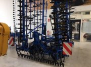 Saatbettkombination/Eggenkombination a típus New Holland SBMV750, Gebrauchtmaschine ekkor: Herning