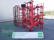 Saatbettkombination/Eggenkombination типа Pöttinger Feingrubber Kombiplus Universal 5000, Gebrauchtmaschine в Bamberg