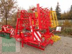Saatbettkombination/Eggenkombination des Typs Pöttinger KOMBIPLUS 600 FZ in Mindelheim