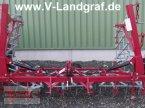 Saatbettkombination/Eggenkombination des Typs POM Ackeregge in Ostheim/Rhön