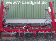 POM Ackeregge Seedbed combinations/power harrow combinations