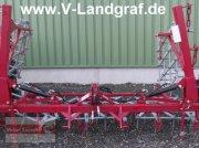 Saatbettkombination/Eggenkombination des Typs POM Ackeregge, Neumaschine in Ostheim/Rhön