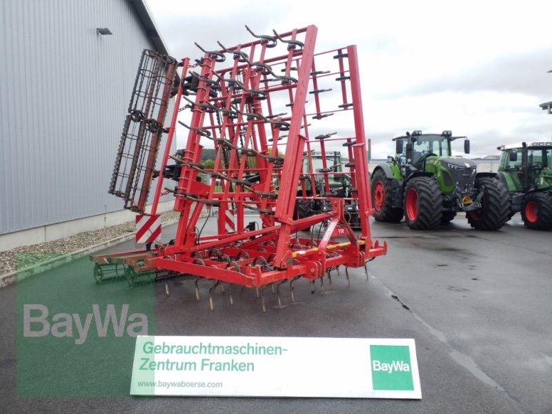 Saatbettkombination/Eggenkombination des Typs Quivogne VRGC 7M50, Gebrauchtmaschine in Bamberg (Bild 5)