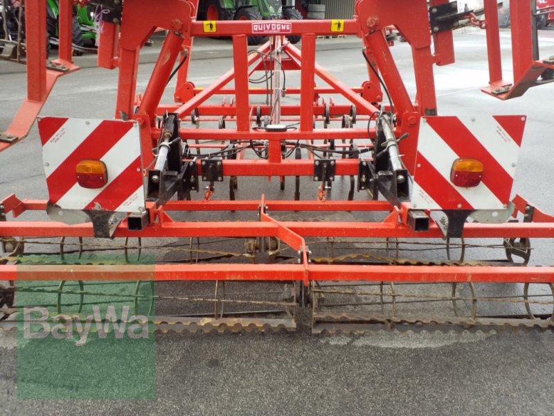 Saatbettkombination/Eggenkombination des Typs Quivogne VRGC 7M50, Gebrauchtmaschine in Bamberg (Bild 8)