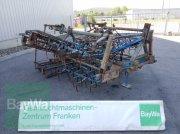Saatbettkombination/Eggenkombination типа Rabe EKZ-40, Gebrauchtmaschine в Bamberg