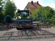 Saatbettkombination/Eggenkombination типа Rabe EKZ 40E, Gebrauchtmaschine в Bad Windsheim