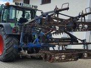 Saatbettkombination/Eggenkombination des Typs Rabe RKZ 440 D, Gebrauchtmaschine in Ruhstorf