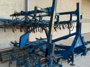 Rabe RKZ 560 Seedbed combinations/power harrow combinations