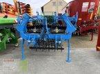 Saatbettkombination/Eggenkombination des Typs Rabe STURMVOGEL 4501L in Werneck