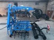 Rabe Sturmvogel 6000 L Seedbed combinations/power harrow combinations