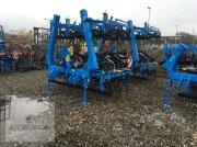 Rabe Sturmvogel 6001 L Комбинация для подготовки семенного ложа/ комбинация для боронования