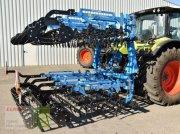 Rabe STURMVOGEL 6001 L Kombinácia s osivovým lôžkom/kombinácia s bránením