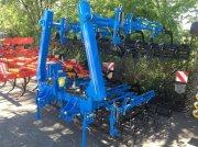 Saatbettkombination/Eggenkombination des Typs Rabe STURMVOGEL 6001 L, Neumaschine in Bobenheim-Roxheim
