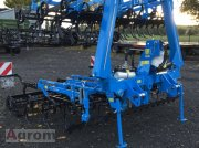 Rabe Sturmvogel 6001L Seedbed combinations/power harrow combinations