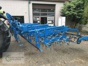 Saatbettkombination/Eggenkombination des Typs Rabe Sturmvogel SB6000 SEHR GUTER ZUSTAND, Gebrauchtmaschine in Heusweiler